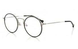 Brýlová obruba GENSDUMONDE GDM-040