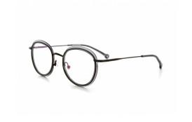 Brýlová obruba GENSDUMONDE GDM-041