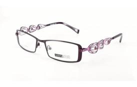Brýlová obruba Golfstar GS-4493