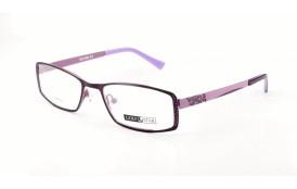 Brýlová obruba Golfstar GS-4494