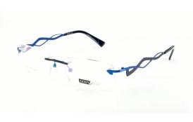 Brýlová obruba Golfstar GS-4497