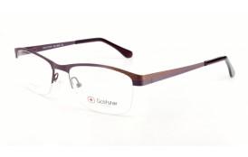Brýlová obruba Golfstar GS-4548