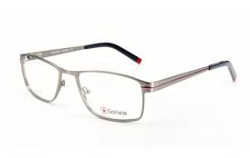 Brýlová obruba Golfstar GS-4549