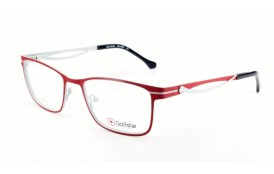 Brýlová obruba Golfstar GS-4550