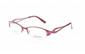Brýlová obruba Golfstar GS-4565