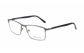 Brýlová obruba Golfstar GS-4567