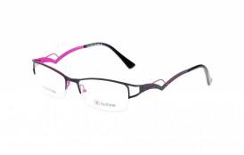Brýlová obruba Golfstar GS-4568