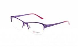Brýlová obruba Golfstar GS-4571