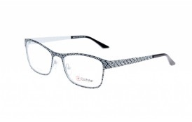 Brýlová obruba Golfstar GS-4572