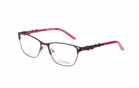 Brýlová obruba Golfstar GS-4577