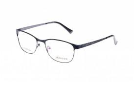 Brýlová obruba Golfstar GS-4580