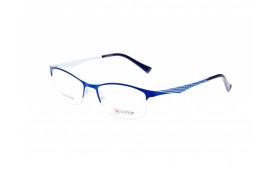 Brýlová obruba Golfstar GS-4581