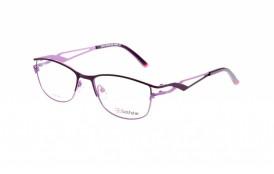 Brýlová obruba Golfstar GS-4582