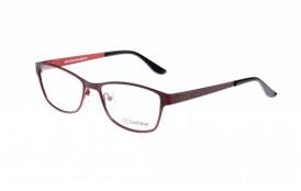 Brýlová obruba Golfstar GS-4583