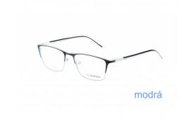 Brýlová obruba Golfstar GS-4584
