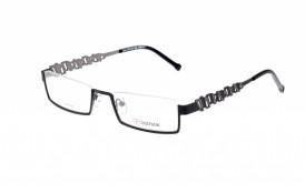 Brýlová obruba Golfstar GS-4585