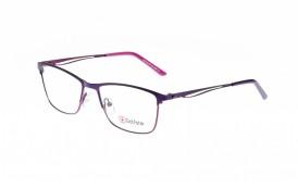 Brýlová obruba Golfstar GS-4590