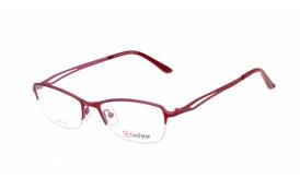 Brýlová obruba Golfstar GS-4593