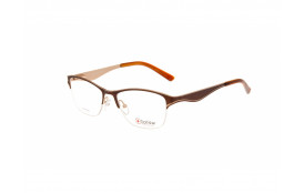 Brýlová obruba Golfstar GS-4594