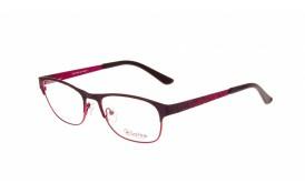 Brýlová obruba Golfstar GS-4595