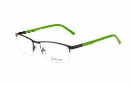 Brýlová obruba Golfstar GS-4596