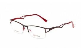 Brýlová obruba Golfstar GS-4598