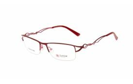 Brýlová obruba Golfstar GS-4599