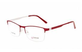 Brýlová obruba Golfstar GS-4600