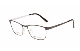 Brýlová obruba Golfstar GS-4601