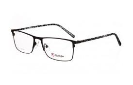 Brýlová obruba Golfstar GS-4609