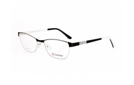 Brýlová obruba Golfstar GS-4610