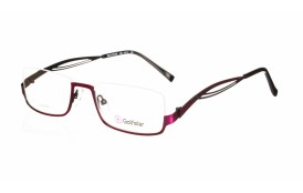 Brýlová obruba Golfstar GS-4612