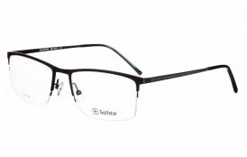 Brýlová obruba Golfstar GS-4613