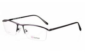 Brýlová obruba Golfstar GS-4614