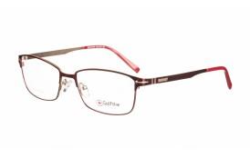 Brýlová obruba Golfstar GS-4615