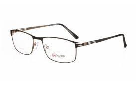 Brýlová obruba Golfstar GS-4616