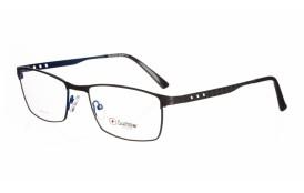 Brýlová obruba Golfstar GS-4617
