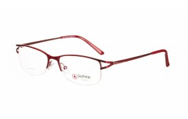 Brýlová obruba Golfstar GS-4620