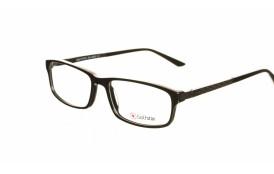 Brýlová obruba Golfstar GS-4622
