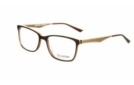 Brýlová obruba Golfstar GS-4624