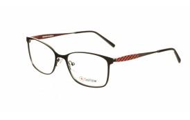 Brýlová obruba Golfstar GS-4625