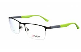 Brýlová obruba Golfstar GS-4628