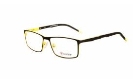 Brýlová obruba Golfstar GS-4636