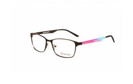 Brýlová obruba Golfstar GS-4637