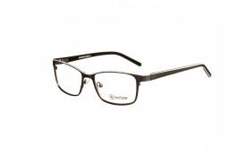 Brýlová obruba Golfstar GS-4638