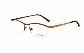 Brýlová obruba Golfstar GS-4639