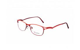 Brýlová obruba Golfstar GS-4641