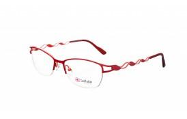 Brýlová obruba Golfstar GS-4642