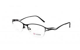 Brýlová obruba Golfstar GS-4643