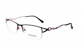 Brýlová obruba Golfstar GS-4646